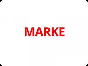 marke-referenz