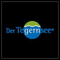 Tegernsee