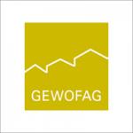 gewofag1
