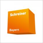 schreiner1