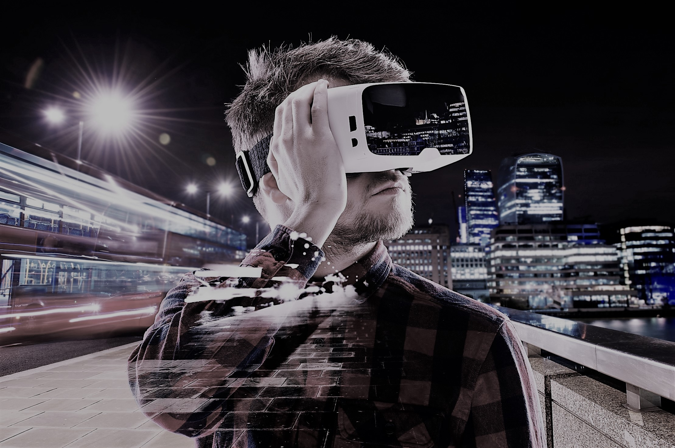 VR-connected-reality.com_411